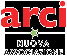 Arci Creazzo